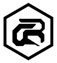 Circadian Riff Dubstep DJ Logo